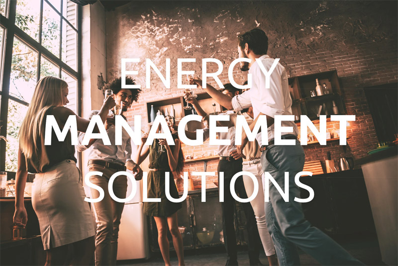 energy-management-solutions-01