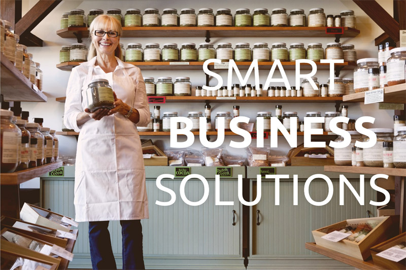 smart-business-solutions-01