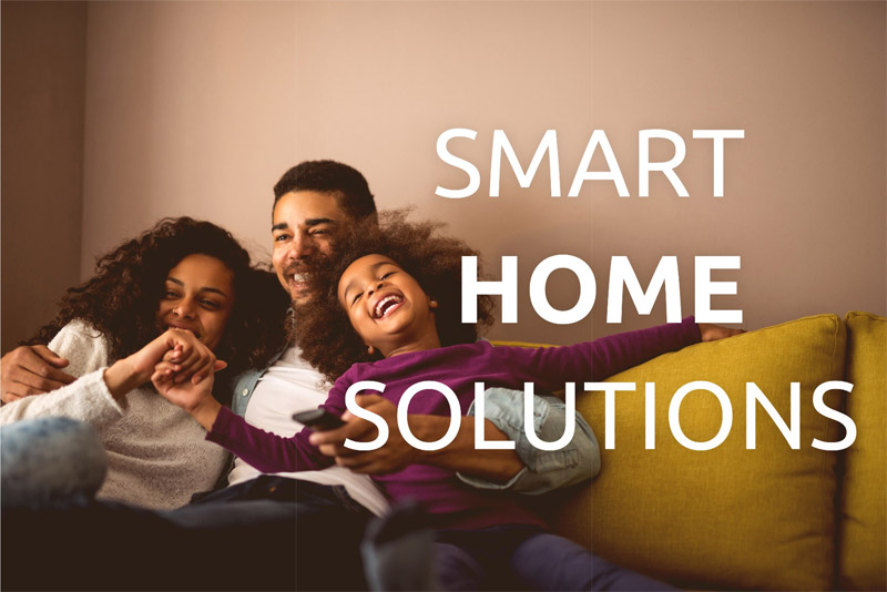 smart-home-solutions-01